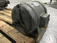 Електродвигун 2,2, фото 1