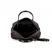Женская сумка 1087-5, фото 2