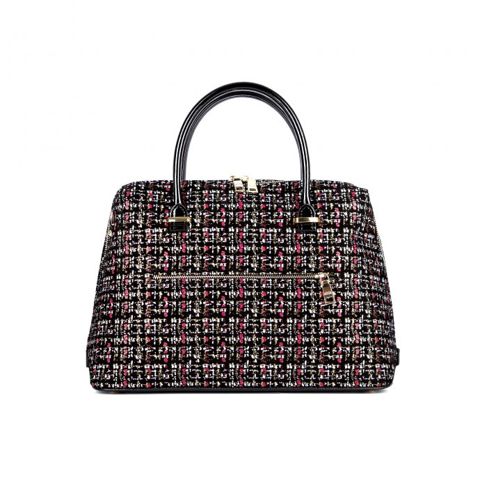 Женская сумка 1087-5