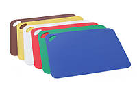 Подкладки для резки нескользящие - компл. 6 шт., 305x455x(H)2 мм
