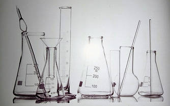 Колби мірні для спирту, води, нафтопродуктів, молока, горілки, самогону