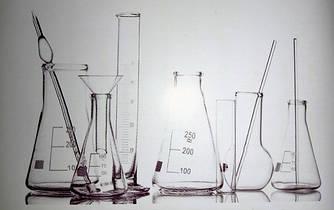 Колбы мерные для спирта, воды, нефтепродуктов, молока, водки, самогона