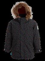 Горнолыжная куртка Burton Aubrey (Sprinkles) 2020