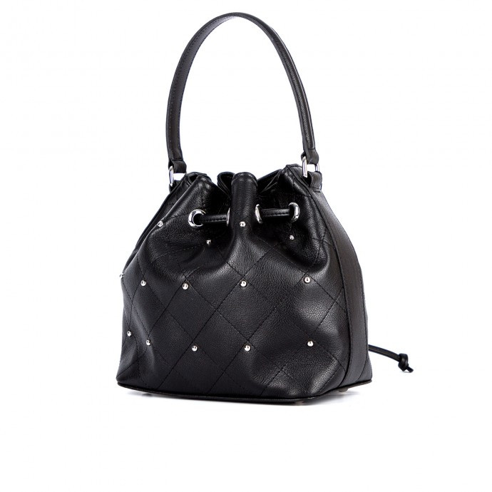 Жіноча сумка 1010