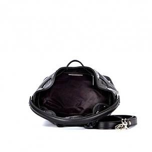 Жіноча сумка 1010, фото 2