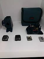 Bosch сервисное обслуживание, ремонт, запчасти GLL 2-80P, GLL 3-80P