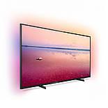 Телевизор Philips 43PUS6704, фото 2