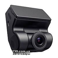 Автомобильный видеорегистратор Pioneer ND-DVR100 с GPS, WDR и дисплеем