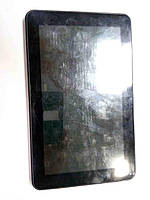 Б/У Tablet PC GT90H