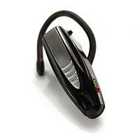 Аккумуляторный слуховой аппарат Ear Sound Amplifier усилитель слуха