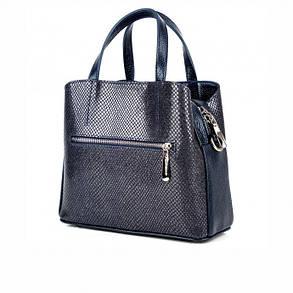 Женская сумка 1204-1, фото 2