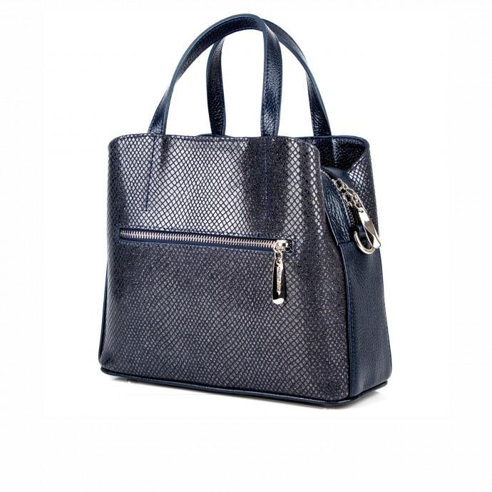 Женская сумка 1204-1