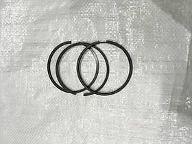 Компрессор Кольцо поршневое диаметр 80мм,толщина кольца 2,5мм/2,5мм/4мм комплект ИНДИЯ