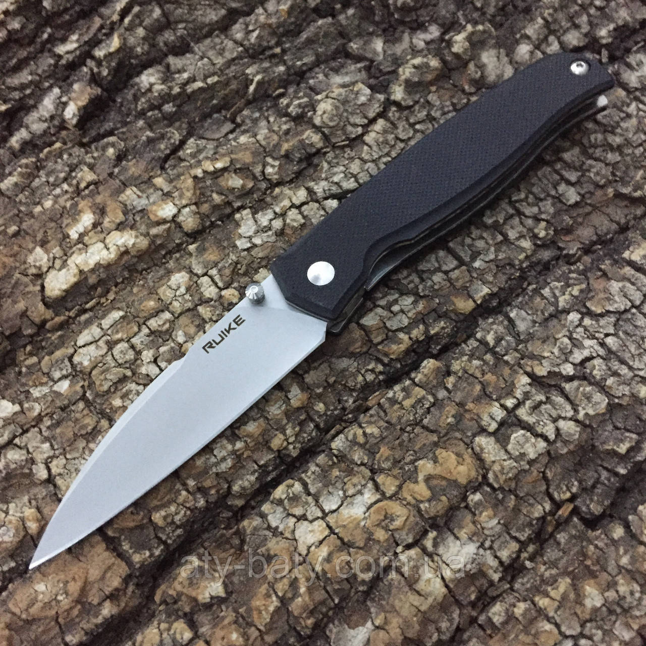 Нож Ruike P662-B