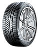 Шины Continental ContiWinterContact TS 850P 245/70 R16 107T SUV