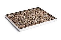 Решётка для лавового камня 630x500 мм