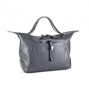 Женская сумка 1168-3, фото 2