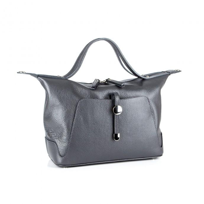 Женская сумка 1168-3