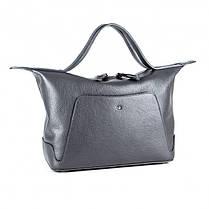 Женская сумка 1168-3, фото 3
