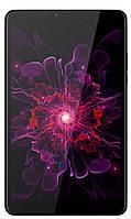"Планшет Nomi C101034 ULTRA 4 10"" LTE 16GB Grey"