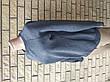 Свитшот, кофта, толстовка, унисекс утепленная (на флисе) высокого качества брендовая ENVYME, Украина(ARBER), фото 4