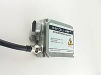 Балласт Infolight 9-16В 35Вт