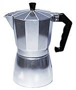 Кофеварка Con Brio CB-6103