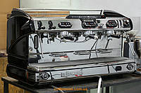 Профессиональная Кофемашина La Spaziale S9 3gr