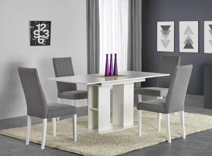 Кухонний стіл Kornel