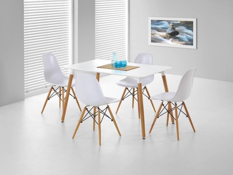 Кухонный стол Socrates