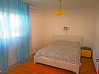 Срочная продажа дома с апартаментами в Черногории, в городе Бар