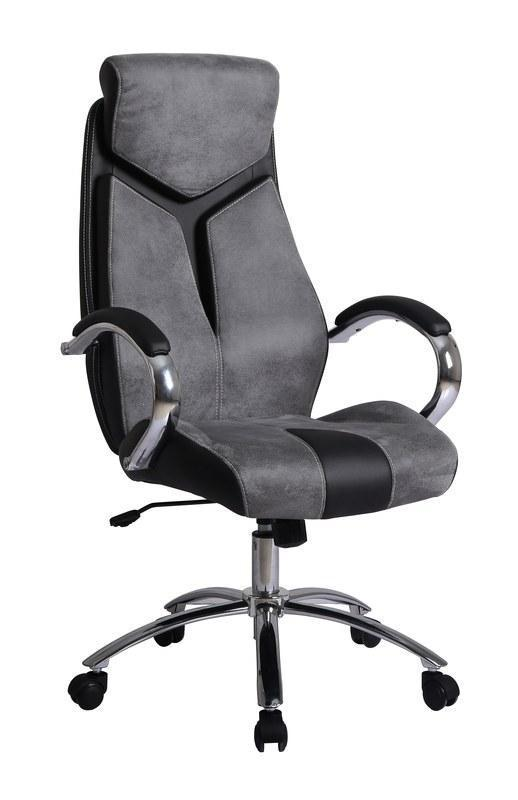 Компьютерное кресло NIXON