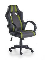 Компьютерное кресло RADIX