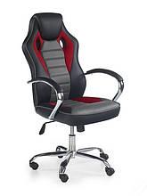 Комп'ютерне крісло SCROLL