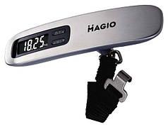 Вага для багажу Magio MG-146 50 кг
