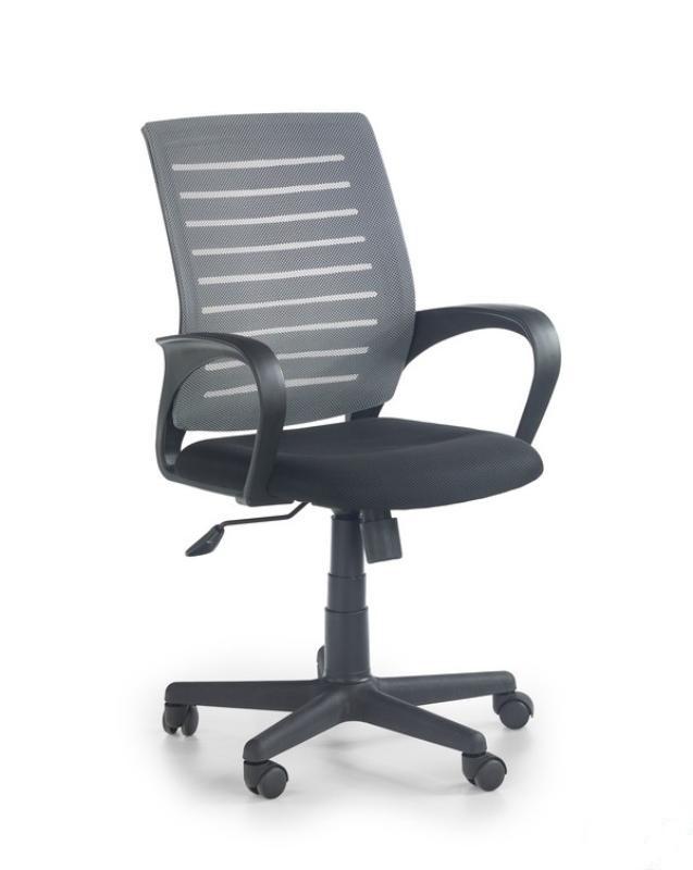 Компьютерное кресло SANTANA