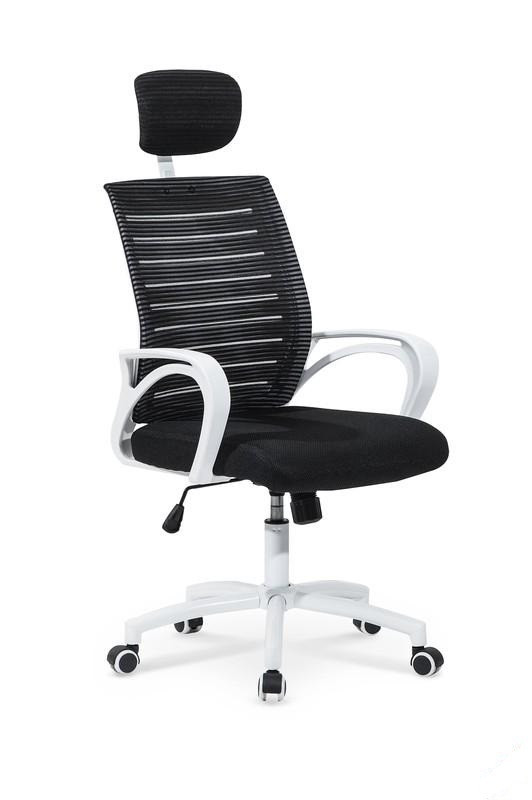 Компьютерное кресло SOCKET