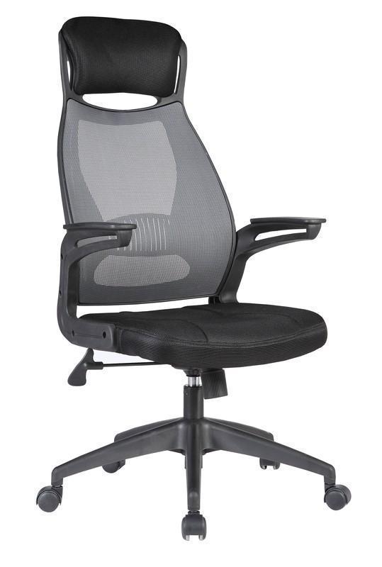 Компьютерное кресло SOLARIS