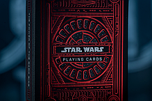 Карты игральные | Star Wars Playing Cards by theory11, фото 2