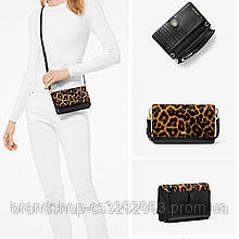 Сумочка Convertible crossbody Michael Kors