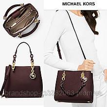 Сумочка Cynthia Michael Kors