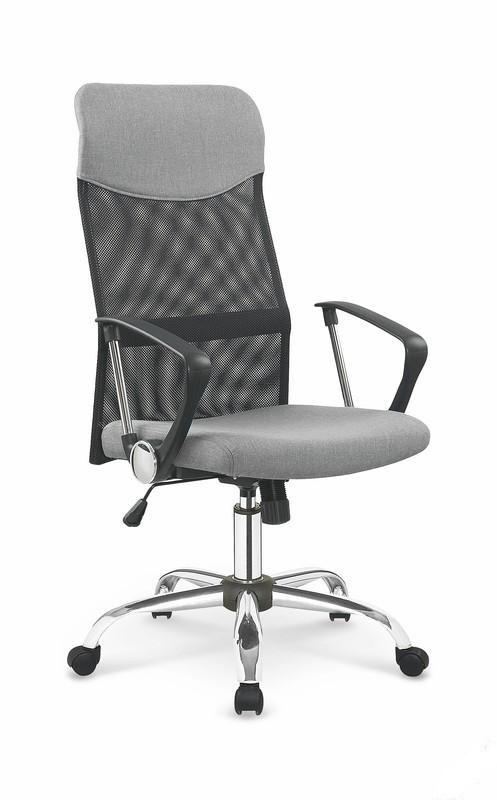 Компьютерное кресло VIRE 2