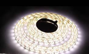 Livo LED 2 освещение