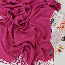 Турецкий шарф из тонкой пашмины