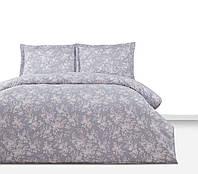Полуторный комплект постельного Белья Arya Simple Living Luna