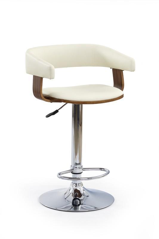 Барный стул H12