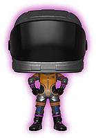 Фигурка Funko POP! Games: Fortnite: Dark Vanguard (36914)