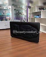 Кушетка косметологическая с масасжером на основе LASH STAR MINI LIGHT от TM Beauty Comfor