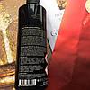 Парфумований спрей для інтер'єру. Ritual of Black Oudh.Приватна колекція.Виробництво-Нідерланди. 500мл., фото 5