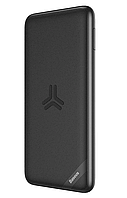 Внешний аккумулятор Baseus S10 Bracket Wireless 10000 mAh (PPS10-01) (3 цвета)